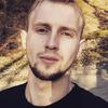 Vladimir, 25, г.Прага