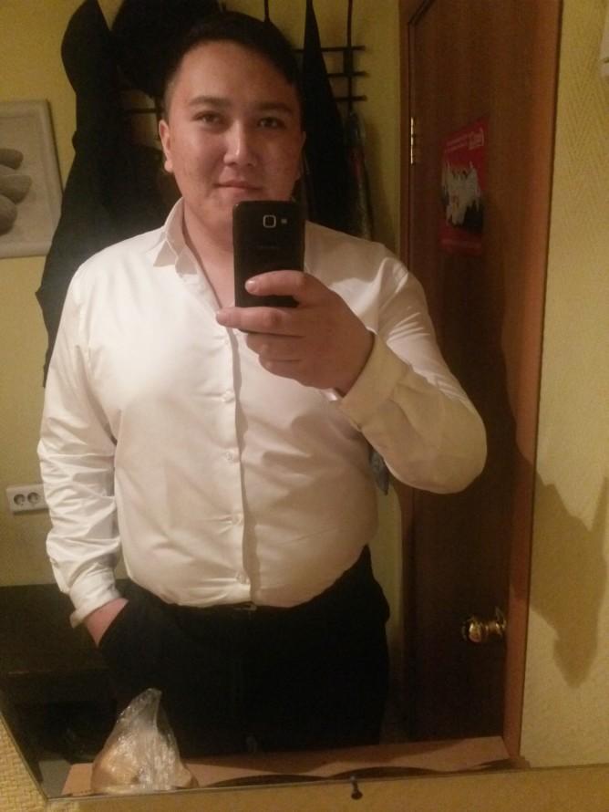 Жаргал Улан-Удэ знакомства, 24 года, Дева