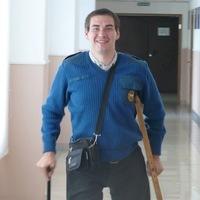 Александр Красноярск, 33 года, Дева