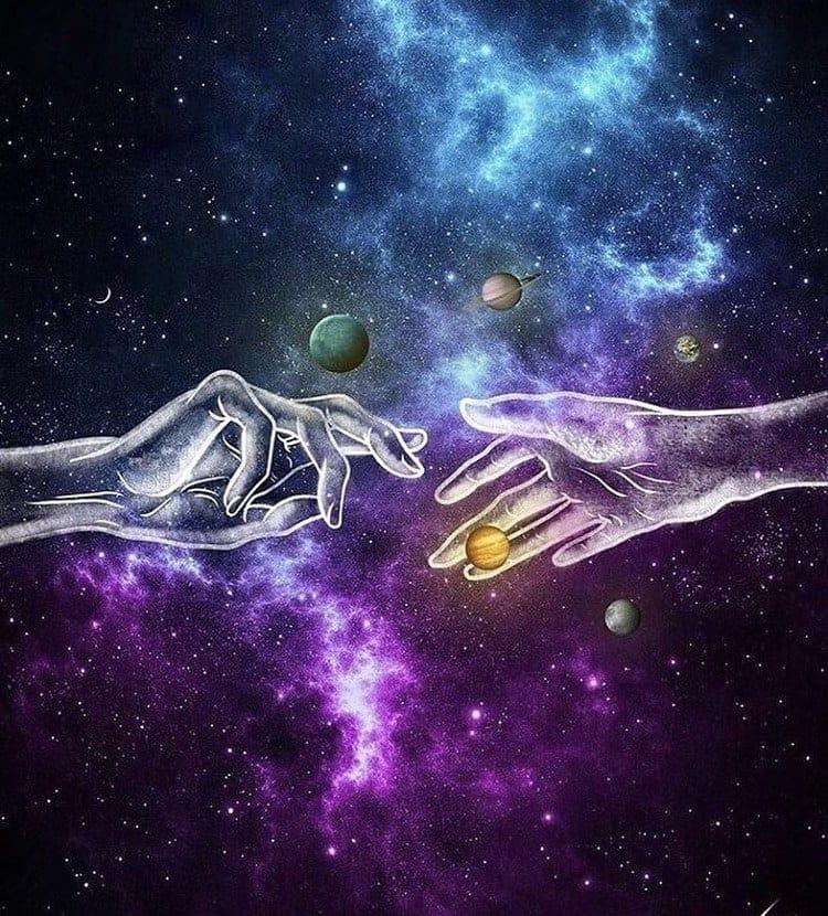 Волшебство...ВОЛШЕБСТВО СЕТИ ЗНАКОМСТВА