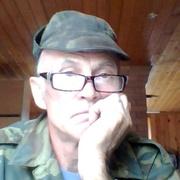 Игорь 68 Краснотурьинск