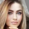 Юлия, 28, г.Комсомольск-на-Амуре