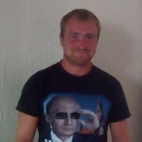 Александр, 31 год, Водолей, Елец