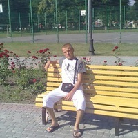 Владимир Sergeevich, 32 года, Телец, Харьков