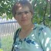 Tatyana, 39, Kamen-na-Obi