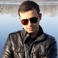 Lirik, 30 лет, Рак, Москва
