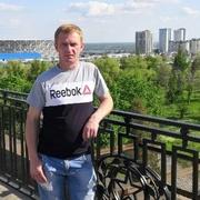 Максим Гафнер 36 Нижний Новгород