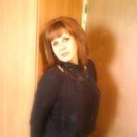 алёна, 52 года, Телец, Оренбург