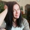 Юлия, 40, г.Выборг