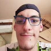 Знакомства в Булонь-Бийанкур с пользователем Vincent Tournier 20 лет (Телец)