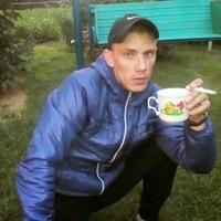 Александр, 37 лет, Овен, Новосибирск