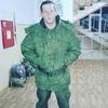 tigrrr, 27, Kizilyurt