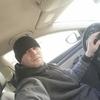 Дима, 29, г.Минск