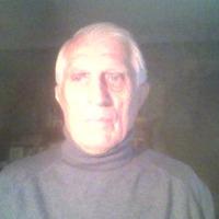 борис, 80 лет, Весы, Химки