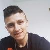 Henrique, 25, Curitiba