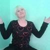 Елизавета, 49, г.Евпатория