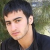 Ruslan, 27, Yashalta
