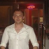 Ruslan, 40, Chortkov