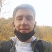 Эдуард Суровый 23 Москва