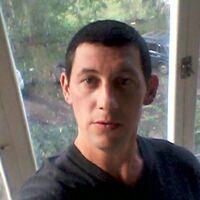 Dimarik, 38 лет, Лев, Ульяновск