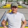 rustam, 30, г.Астана