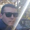 Дмитрий, 27, г.Sobieszewo