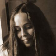 Надежда 38 лет (Стрелец) на сайте знакомств Тырныауза