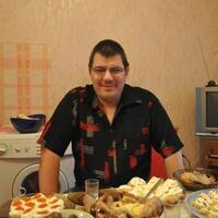 Максим, 34 года, Весы, Благовещенск