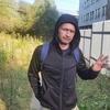 Sergey Yakovenko, 29, Wrzeszcz