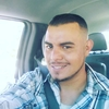 Jose, 20, г.Лос-Анджелес