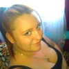 Kristina, 25, Krasnozyorskoye