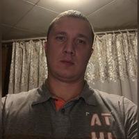 Олег, 43 года, Скорпион, Ногинск