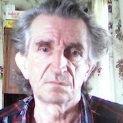 николай 69 Приморско-Ахтарск
