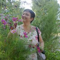 наталья, 55 лет, Близнецы, Николаев