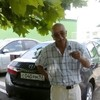 Айдын, 68, г.Кореновск