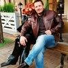 Сергей, 44, г.Владимир
