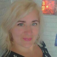 Натали, 46 лет, Стрелец, Барселона
