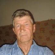 Владимир 70 Караганда