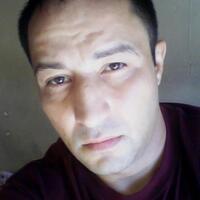 руслан, 36 лет, Дева, Нальчик