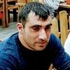 Misha Armyan, 35, Vidnoye