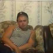 Алексей 39 Лениногорск