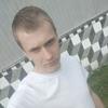 Назар, 30, г.Калуш