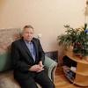 Серёга, 62, г.Сургут