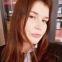 Евгения, 25 лет, Рыбы, Челябинск