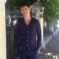 denis, 36 лет, Овен, Рязань