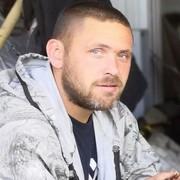 Александр 30 лет (Телец) Обь
