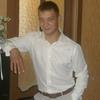 Паша, 30, г.Быково