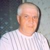 Rashit, 62, Zainsk