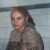 Evgeniya, 30, Aleysk