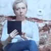 Елена, 54, г.Калининград